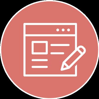 icone-blog