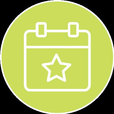 icone-evenements