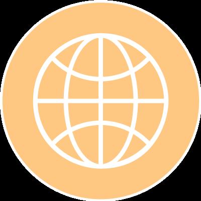 icone-siteweb