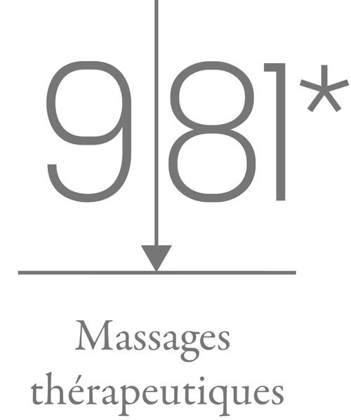 logo-981